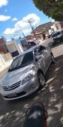 Vendo ou troco em carro de maior ou menor valor - 2012
