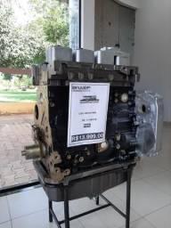 Motor FPT