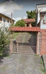 Casa à venda com 3 dormitórios em Gloria, Porto alegre cod:9887735