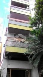 Apartamento à venda com 2 dormitórios em Petrópolis, Porto alegre cod:AP14151