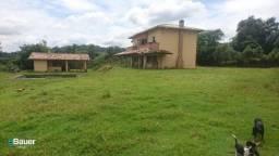 Chácara à venda em Colinas do atibaia, Campinas cod:51823