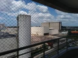 Ed. chácaras ipé com 3 quartos para alugar, 88 m² por r$ 2.500/mês - mangueirão - belém/pa