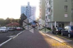 Apartamento à venda com 2 dormitórios em Nonoai, Porto alegre cod:AP7631