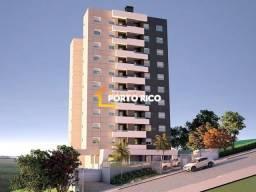 Apartamento à venda com 3 dormitórios em Colina sorriso, Caxias do sul cod:1385