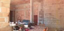 Título do anúncio: Casa a venda no Portal Alvorada - Jacareí Ref: 10866