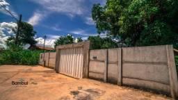 Casa para alugar com 2 dormitórios em Setor hugo de morais, Goiânia cod:60208060