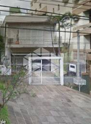 Casa à venda com 3 dormitórios em Bela vista, Porto alegre cod:CA4360