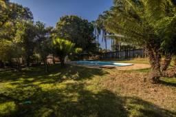 Chácara à venda com 1 dormitórios em Setor colonial sul, Aparecida de goiânia cod:60208337