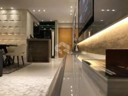 Apartamento à venda com 2 dormitórios em Vila ipiranga, Porto alegre cod:AP13832