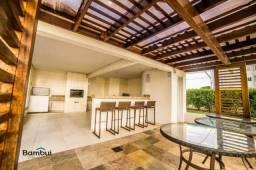 Apartamento à venda com 2 dormitórios em Residencial granville, Goiânia cod:60208279