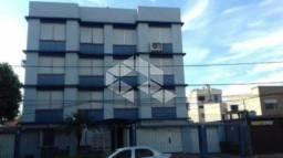 Apartamento à venda com 2 dormitórios em Santo antônio, Porto alegre cod:AP15007