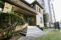 Casa à venda com 5 dormitórios em Petrópolis, Porto alegre cod:LI50877800