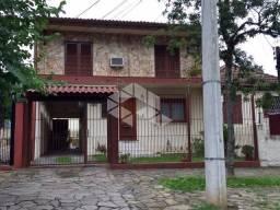 Casa à venda com 4 dormitórios em Nonoai, Porto alegre cod:9892719