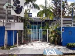 Escola para Venda no bairro Vieiralves Manaus-AM