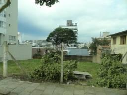 Terreno à venda em Humaitá, Bento gonçalves cod:9908057