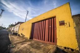 Casa para alugar com 3 dormitórios em Jardim tiradentes, Aparecida de goiânia cod:60208166