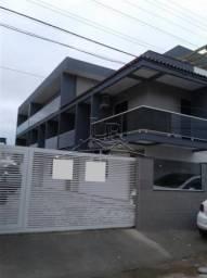 Casa à venda com 2 dormitórios em Ingleses do rio vermelho, Florianópolis cod:1495