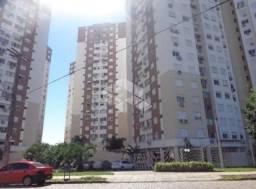 Apartamento à venda com 3 dormitórios em Vila ipiranga, Porto alegre cod:AP14070