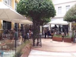 Loja comercial para alugar em Jardim santa genebra, Campinas cod:43282
