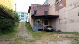 Terreno à venda em Petrópolis, Porto alegre cod:9889322