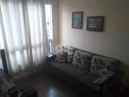 Apartamento à venda com 2 dormitórios em Partenon, Porto alegre cod:9909289