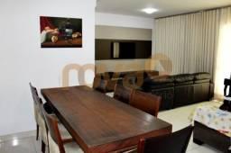 Apartamento à venda com 4 dormitórios em Goiânia 2, Goiânia cod:NOV235699