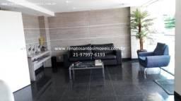 Cobertura duplex para venda em nilópolis, olinda, 3 dormitórios, 1 suíte, 2 banheiros, 2 v