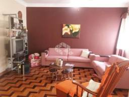 Casa à venda com 4 dormitórios em Rio branco, Porto alegre cod:CA4399