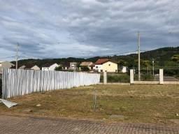 Terreno à venda em Hipica, Porto alegre cod:9888008