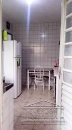 Ótima Casa a venda no Jardim Jacinto - Jacareí Ref: 4560