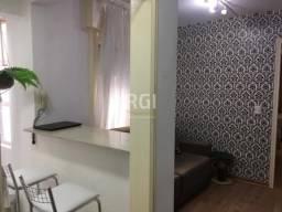 Apartamento à venda com 0 dormitórios em Centro histórico, Porto alegre cod:LI50878286