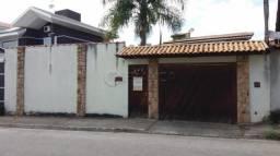 Casa à venda com 2 dormitórios em Jardim das industrias, Jacarei cod:V4846