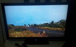 TV Sony 46 PL kLD