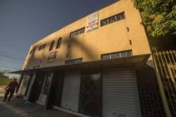 Apartamento para alugar com 1 dormitórios em Vila bela, Goiânia cod:60208355