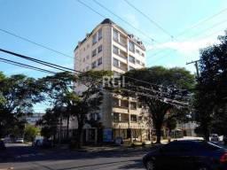 Apartamento à venda com 2 dormitórios em Partenon, Porto alegre cod:LI261418