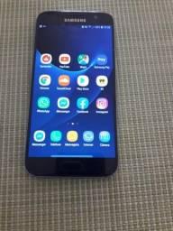 Samsung s7 Flat aprova d'água