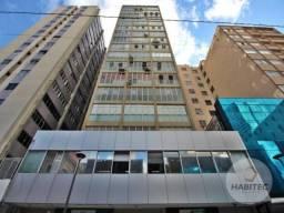 Escritório à venda em Centro, Curitiba cod:1456