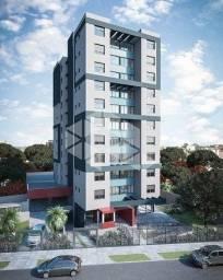 Apartamento à venda com 2 dormitórios em Jardim do salso, Porto alegre cod:9905177