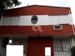 Apartamento à venda com 2 dormitórios em Jardim botânico, Porto alegre cod:AP15069