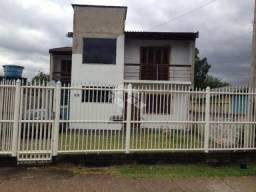 Casa à venda com 5 dormitórios em Morada do vale iii, Gravataí cod:CA3057