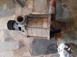 Bomba de irrigação Thebe