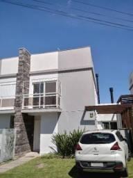 Casa à venda com 3 dormitórios em Agronomia, Porto alegre cod:CA4748