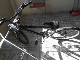 Vendo bike em bom estado
