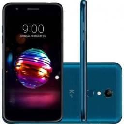 Troco em iphone 6s