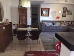 Apartamento à venda com 2 dormitórios em Partenon, Porto alegre cod:LI261079