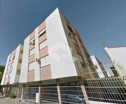 Apartamento à venda com 2 dormitórios em Jardim do salso, Porto alegre cod:9903840
