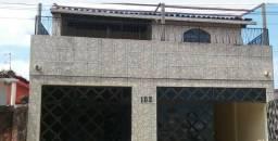 Casa Duplex - Caucaia - 3 quartos