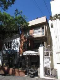 Apartamento à venda com 3 dormitórios em Independência, Porto alegre cod:9885982