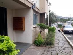 Apartamento à venda com 2 dormitórios em Glória, Porto alegre cod:AP15463