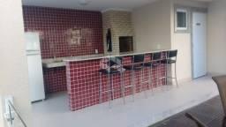 Apartamento à venda com 2 dormitórios em Morro santana, Porto alegre cod:9907158